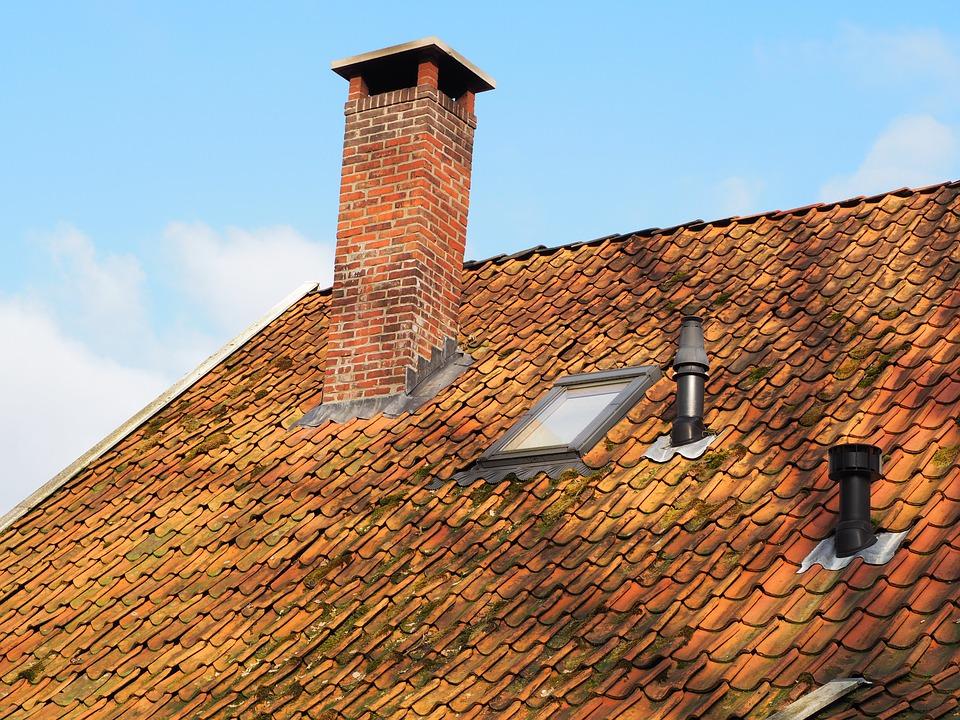 dachowka ceramiczna