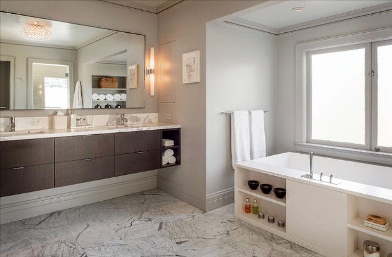 Niezbędne akcesoria łazienkowe