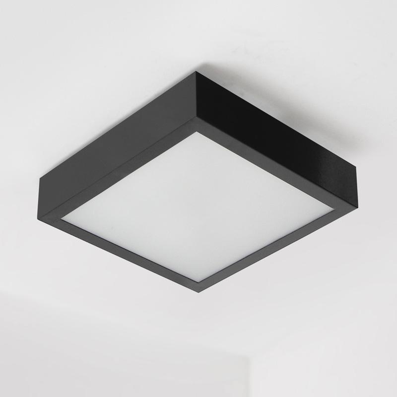 Jakie lampy sufitowe kupić?