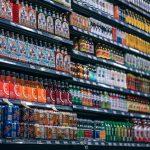 Wyposażenie sklepów: jak wybrać naprawdę dobrego dostawcę?