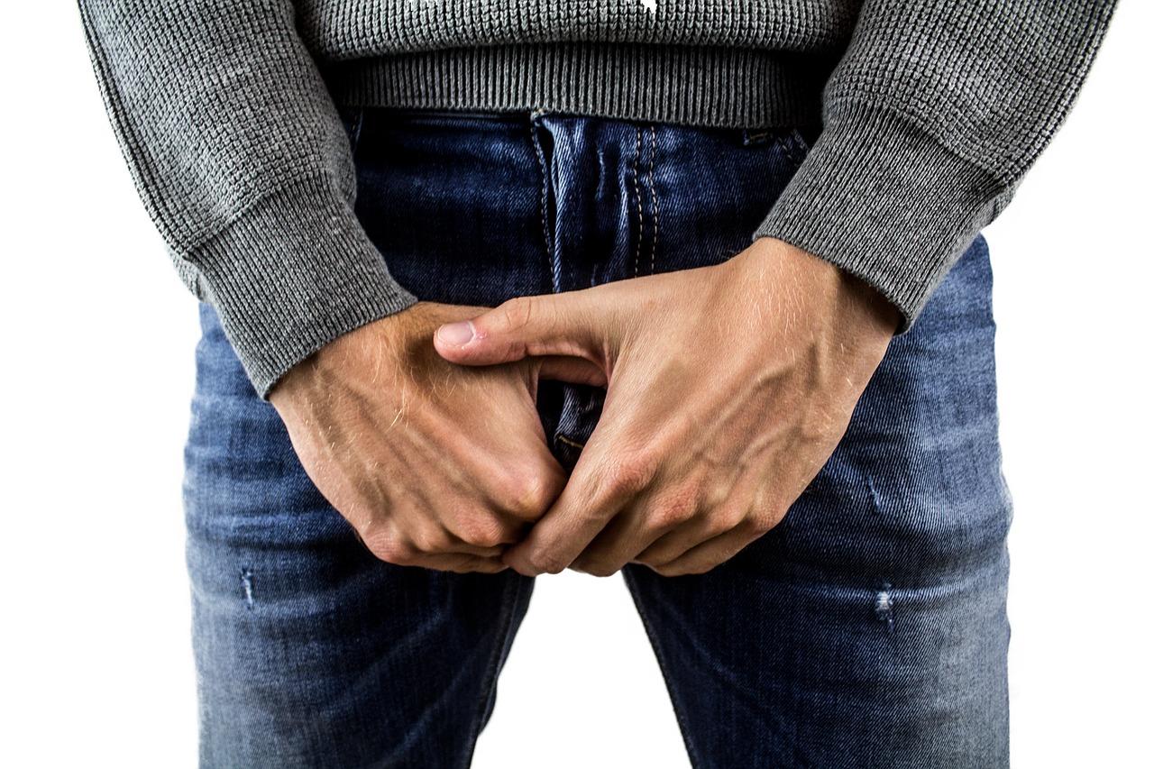 Wibrujące pierścienie erekcyjne (wibratory na penisa)