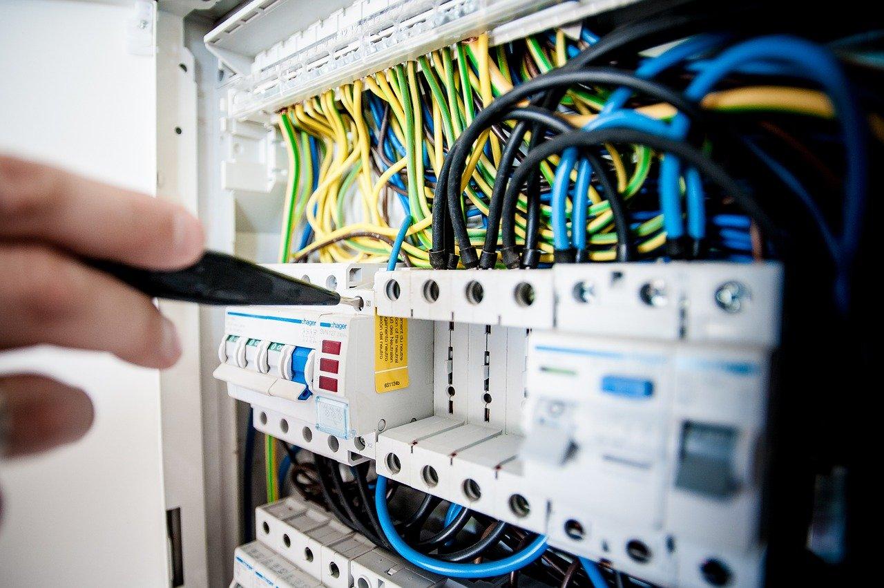 Producent kabli i przewodów