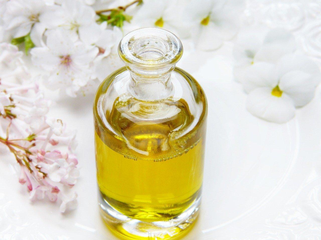 Jak korzystać z olejków CBD?