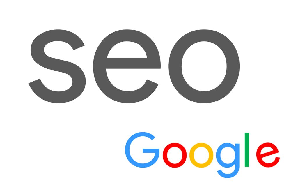 Poprawiamy pozycje witryny w wynikach wyszukiwania